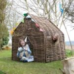 glamping-shopping-hazel-playhouse