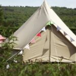 hire-bell-tents-for-party-event-wedding-boutique-camping-4
