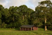 featherdown-day-farms-glamping-howbeck
