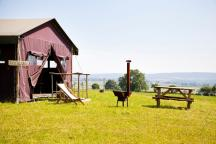 featherdown-day-farms-glamping-warren