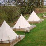 glamping-yorkshire-pinewood-tipi-6