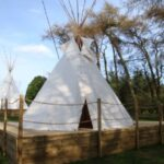 glamping-yorkshire-pinewood-tipis-3