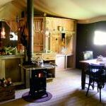 featherdown-glamping-tent-interior-2