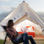 glamping-at-glastonbury-2