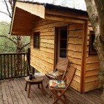glamping-ireland-Treehouse