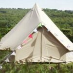 glamping-products-sandstone-bell-tent