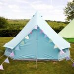 glamping-products-sky-blue-bell-tent