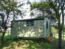 shepherds-hut-glamping-holiday-cotswolds-hut