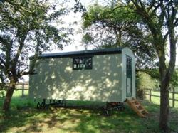 shepherds-hut-glamping-holiday-cotswolds-hut