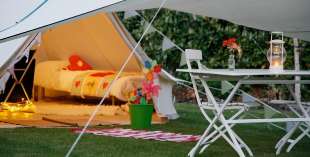 glamping-isle-of-wight-bell-tent-1