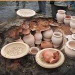 glamping-northumberland-pottery-courses