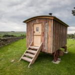 glamping-northumbria-wild-northumbrian-shepherds-hut