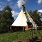 glamping-northumbria-wild-northumbrian-tipi-1