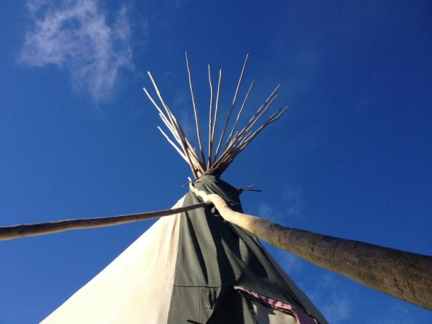 glamping-northumbria-wild-northumbrian-tipi