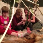 glamping-northumbria-wild-northumbrian-workshops