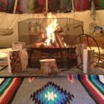 glamping-northumbria-wild-northumbrian-yurt-interior
