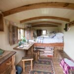 glamping-northumbria-wild-shperherds-hut