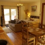 loch-ness-glamping-self-catering-scotland