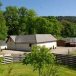 loch-ness-scotland-self-catering