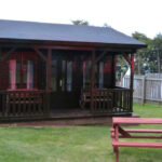 glamping-scarborough-yorkshire-camping-cabins