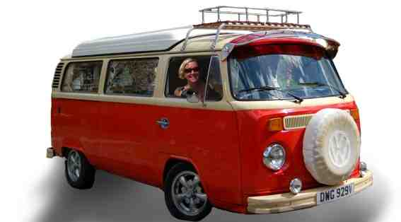 campervan-hire-surrey-guildford