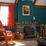 glamping-scotland-roulotte-retreat-horseshoe