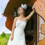 glamping-scotland-roulotte-retreat-wedding