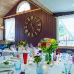 glamping-scotland-roulotte-retreat-weddings