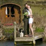 glamping-scotland-weddings-and-elopements
