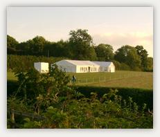 glamping-warwickshire-hill-farm