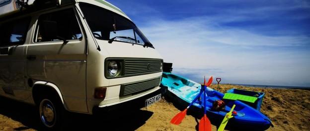campervan-hire-wales-scamper-holidays
