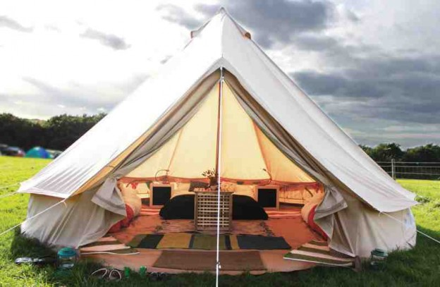 glamping-gower-wales-pitch-my-tent