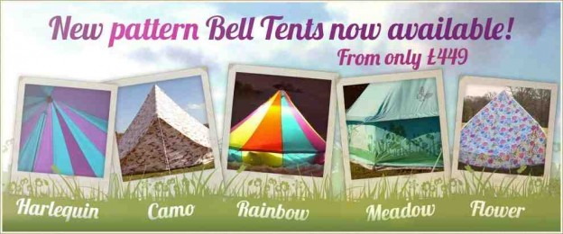 boutique-camping-glamping-buy-a-bell-tent