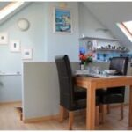 glamping-cornwall-luxury-cornish-yurts-littlefursdon-apartment-1