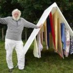 glamping-isle-of-mull-scotland-David-Bellamy