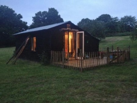 glamping-kent-the-old-apple-shed-luxury-camping