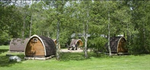 glamping-the-lake-district-eskdale-the-camping-pod-1