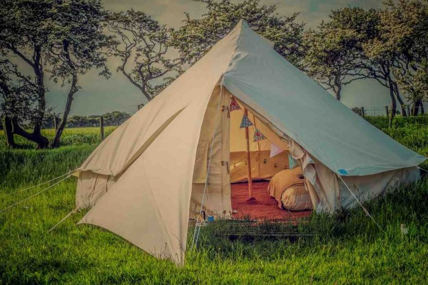 north-east Archives | Love Glamping