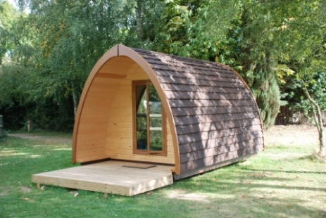 glamping-norfolk-thetford-forest-the-pod