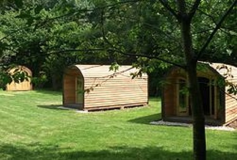 glamping-the-cotswolds-upcote-farm-pods