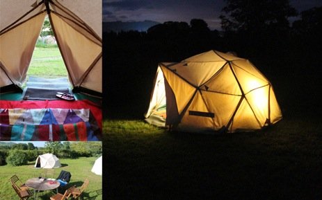 glamping-herefordshire-racquety-farm-geodomes