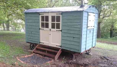 glamping-accommodation-buy-a-shepherds-hut-rustic-structures_1