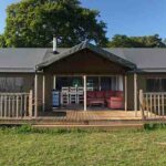 glamping-norfolk-wild-luxury-hunters-lodge