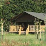 glamping-norfolk-wild-luxury-serengeti-lodges