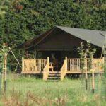 glamping-norfolk-wild-luxury-serengeti-lodges
