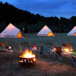 glamping-norfolk-wild-luxury-wild-camp