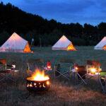 glamping-norfolk-wild-luxury-wild-camp