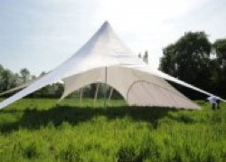 buy-a-star-tent-for-glamping-and-a-festival