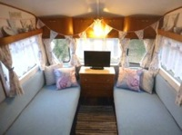 glamping-dorset-country-events-the-vintage-caravan