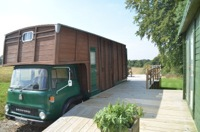 glamping-hampshire-cedar-valley-betty-the-horsebox